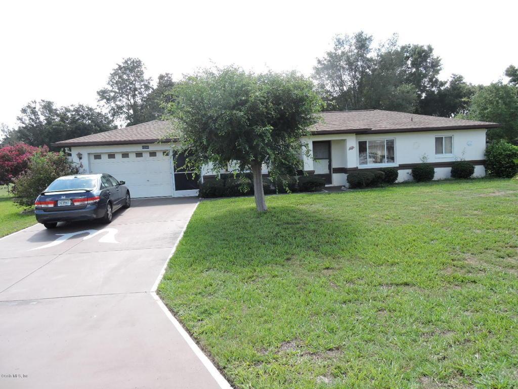Photo of 10584 SW 62nd Terrace Road  Ocala  FL