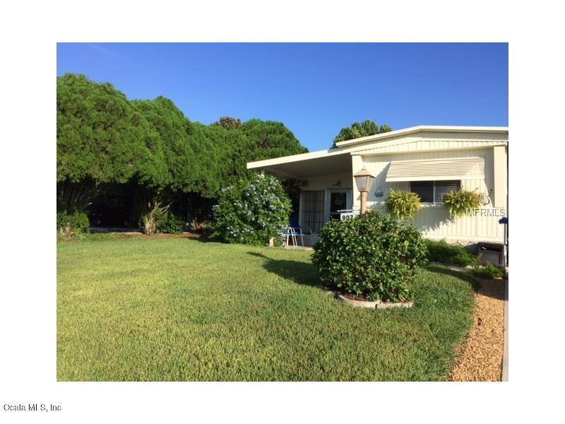 Photo of 907 Beechwood Avenue  Lady Lake  FL