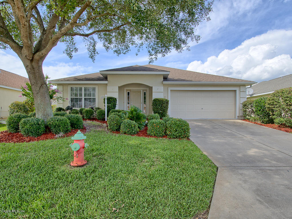 Photo of 17971 SE 115th Circle  Summerfield  FL