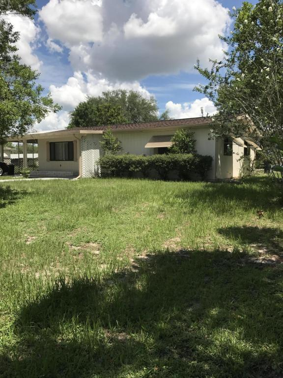 Photo of 9075 SW 103RD Place  Ocala  FL