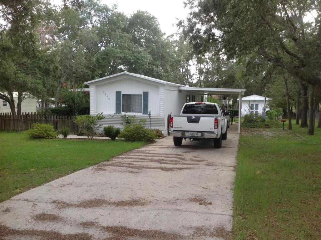 Photo of 5240 W Cardamon Place  Lecanto  FL