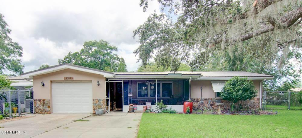 Photo of 8500 SW 200th Court  Dunnellon  FL
