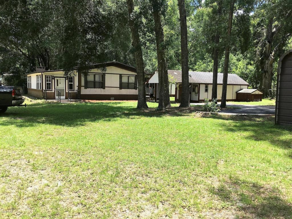 Photo of 4646 SE 138th Place  Summerfield  FL