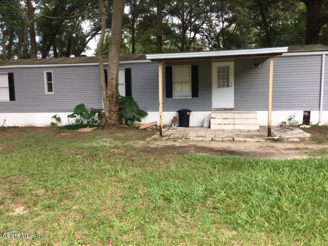 Photo of 5136 NW 57th Avenue  Ocala  FL