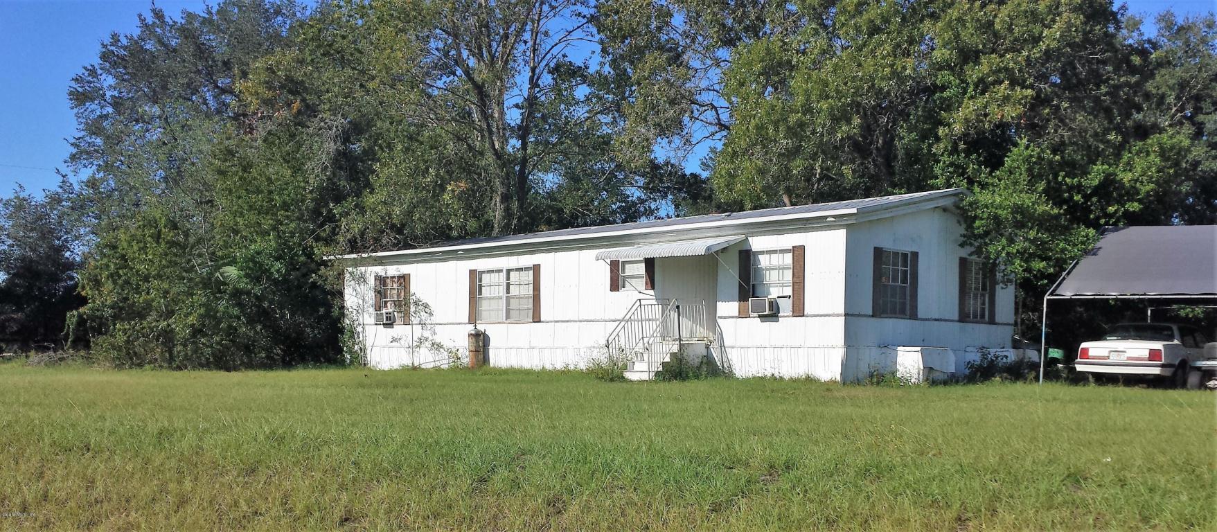 Photo of 7662 SE 92nd Loop  Belleview  FL