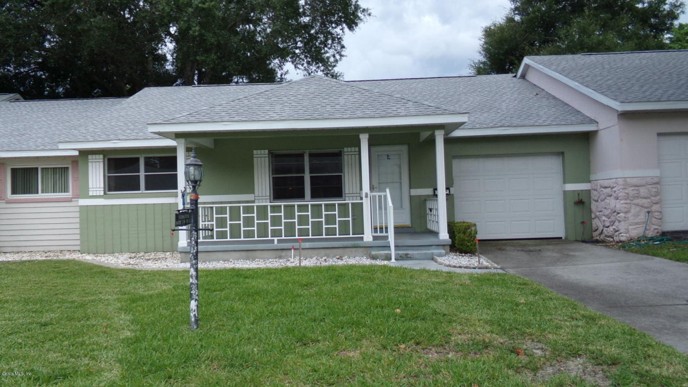 Photo of 8678 SW SW 95TH Street  Ocala  FL