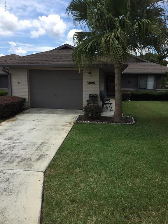 Photo of 5008 SE 108th Street  Belleview  FL