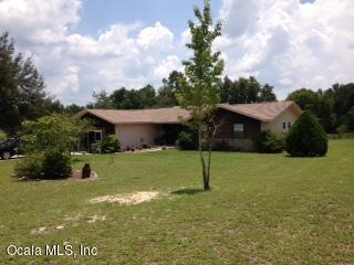 Photo of 23988 SW Lakeland Heights Ave  Dunnellon  FL