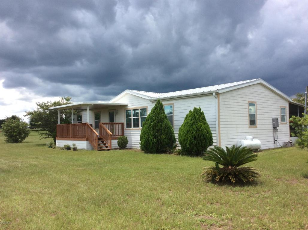 Photo of 7650 SE 181st Court  Morriston  FL