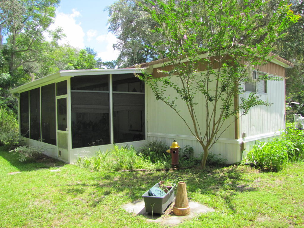 Photo of 686 NE 165th Terrace  Silver Springs  FL