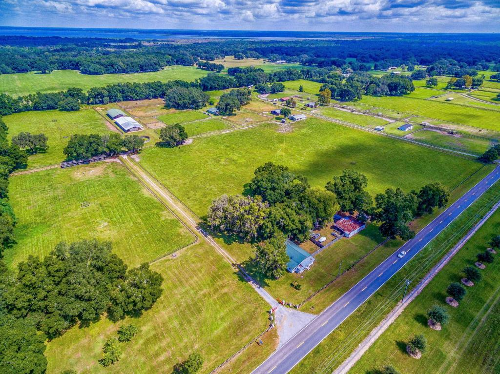 primary photo for 3065 W Hwy 318, Citra, FL 32113, US