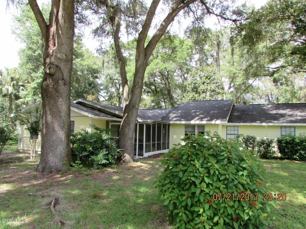 Single Family Residence - Anthony, FL (photo 2)