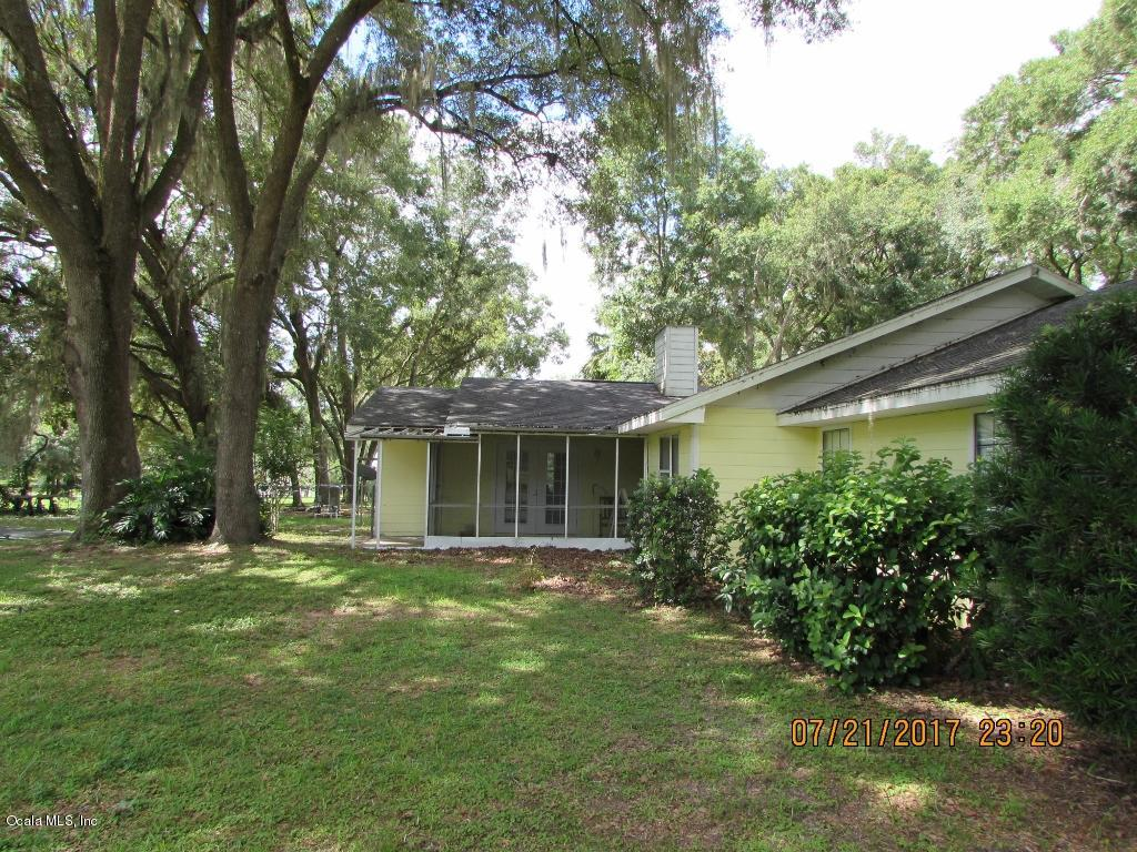 Single Family Residence - Anthony, FL (photo 3)