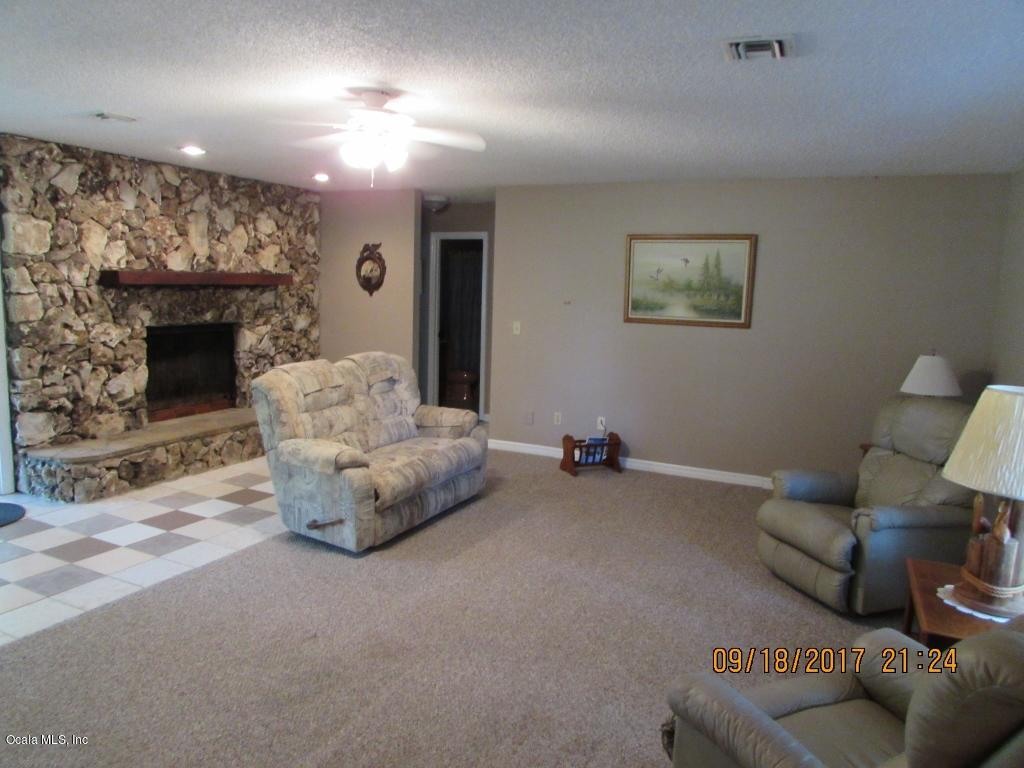 Single Family Residence - Anthony, FL (photo 4)