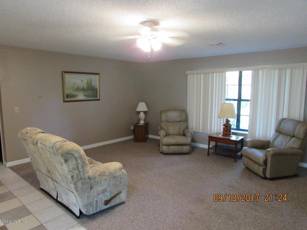 Single Family Residence - Anthony, FL (photo 5)