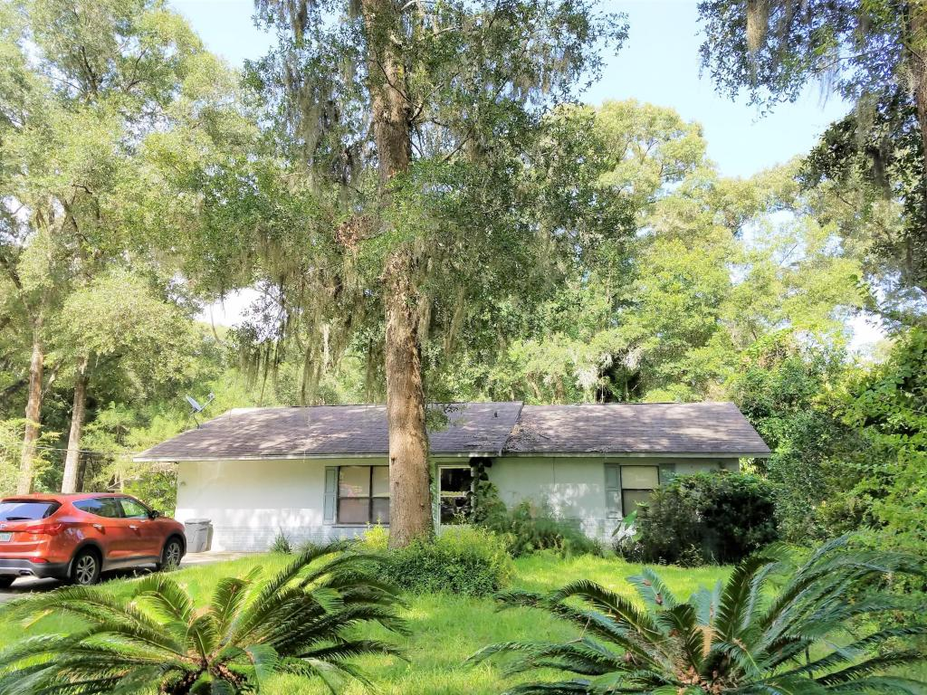 Photo of 6361 NW 57th Avenue  Ocala  FL