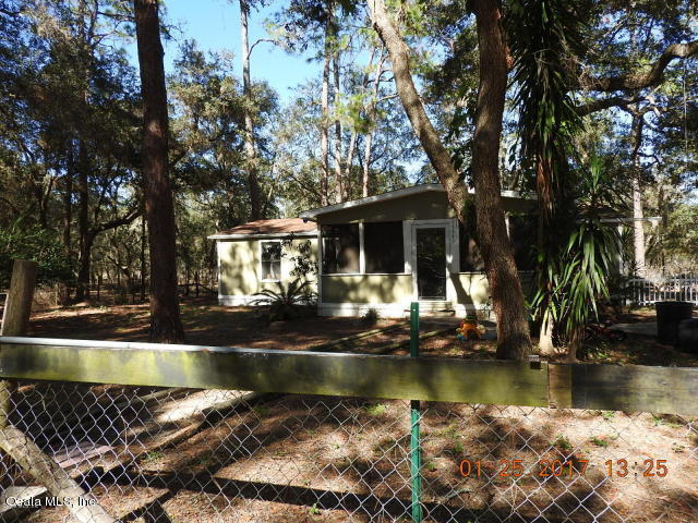 Photo of 15345 Apache Pass  Eustis  FL