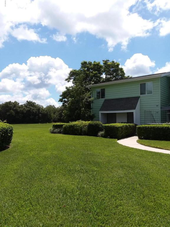 Photo of 586 Midway Dr  Ocala  FL