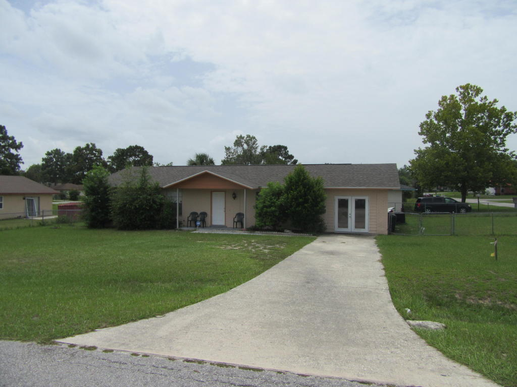 Photo of 8810 SE 79th Ave Road  Ocala  FL