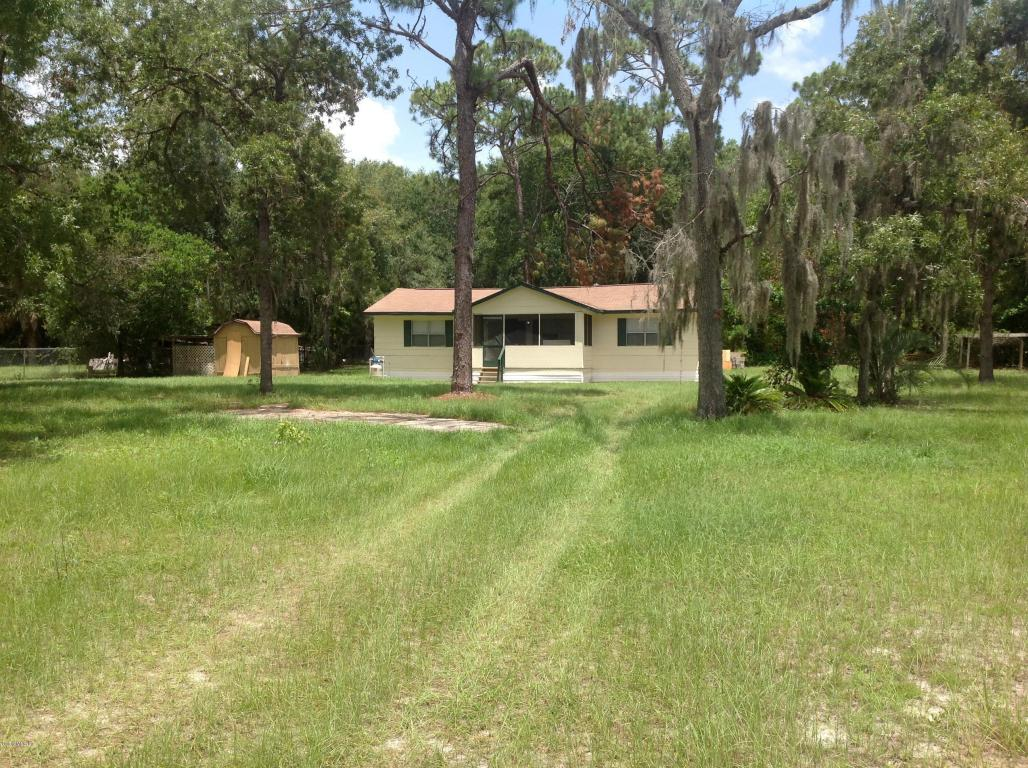 Photo of 2565 N Reynolds Avenue  Crystal River  FL