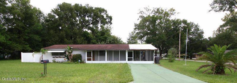 Photo of 3407 NE 12th Street  Ocala  FL