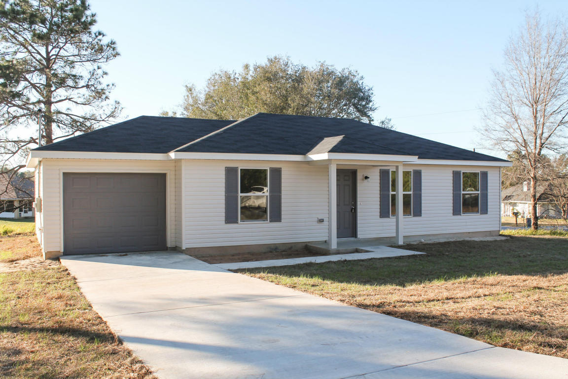Photo of 15991 SW 55th Avenue Road  Ocala  FL