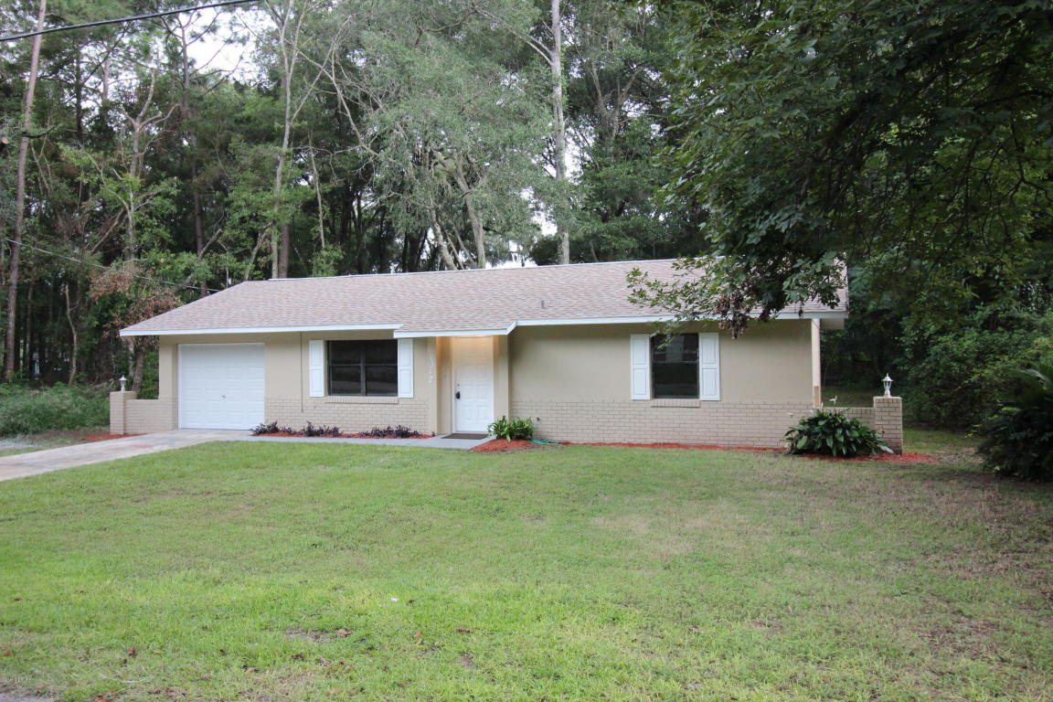 Photo of 6342 NW 61st Avenue  Ocala  FL