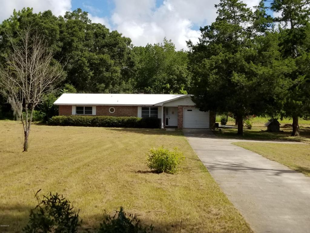 Photo of 5833 SE 140th Street  Summerfield  FL