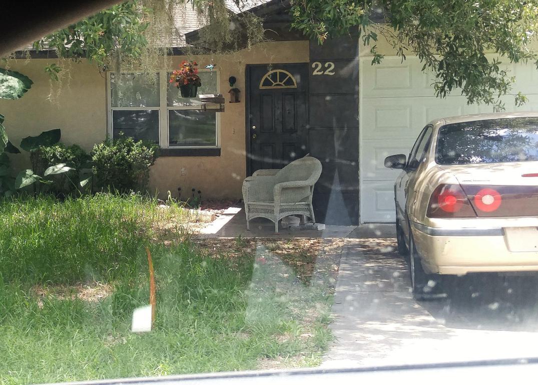 Photo of 22 Hemlock Terrace  Ocala  FL