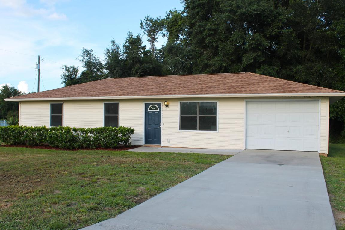 Photo of 6585 NW 6th Avenue  Ocala  FL