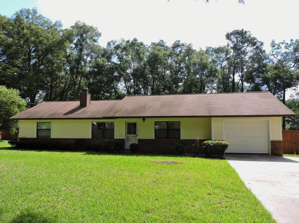 Photo of 3219 NE 31 Ave  Ocala  FL