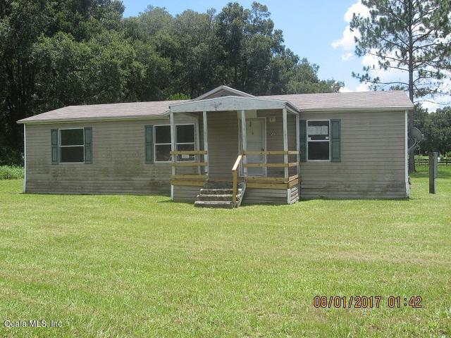 Photo of 4562 SE 150th Street  Summerfield  FL
