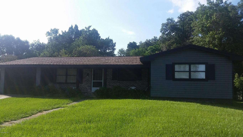 Photo of 2282 W Gardenia Drive  Citrus Springs  FL