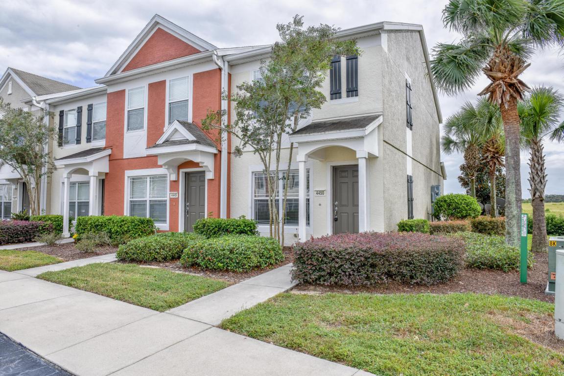 Photo of 4450 SW 49th Avenue  Ocala  FL
