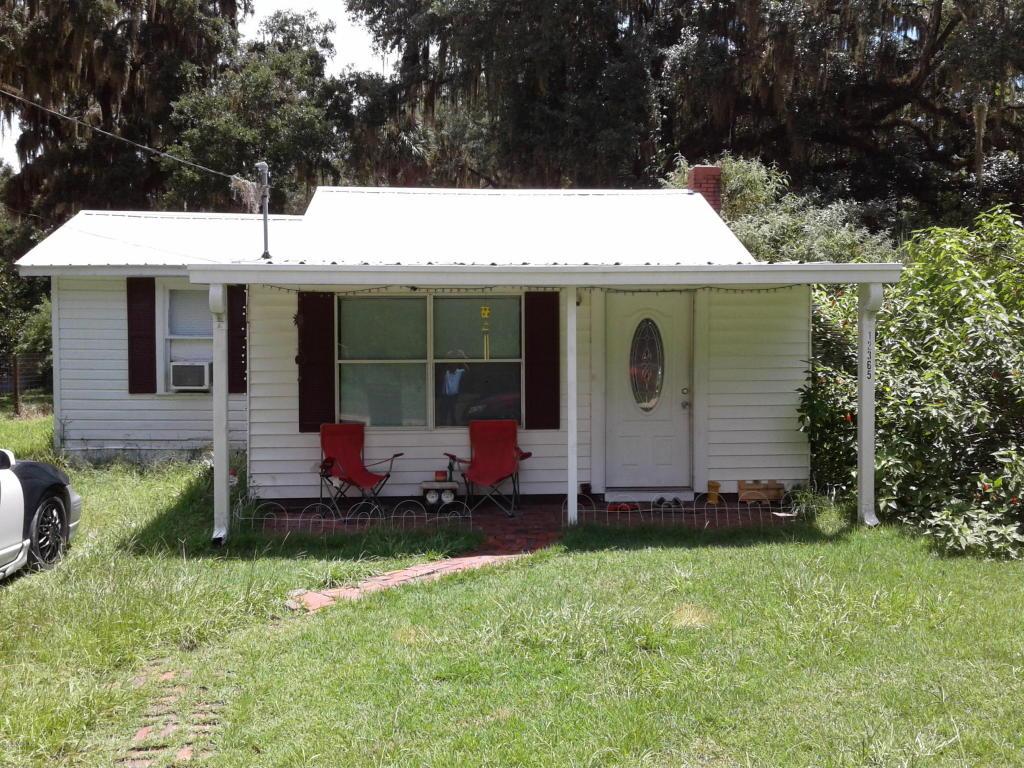 Photo of 12365 SE 130 Ave  Ocklawaha  FL