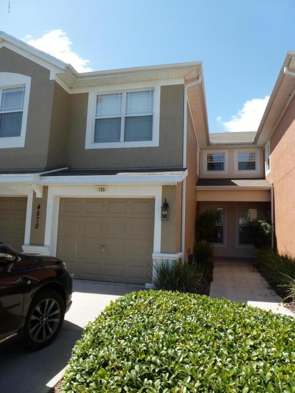 Photo of 4570 SW 52nd Circle  Ocala  FL