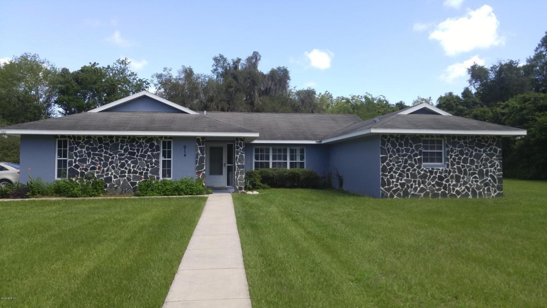 Photo of 914 SE 11th Avenue  Gainesville  FL