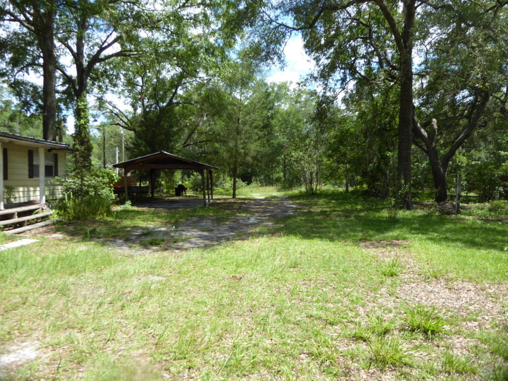 Photo of 9729 Florida Street  Fanning Springs  FL