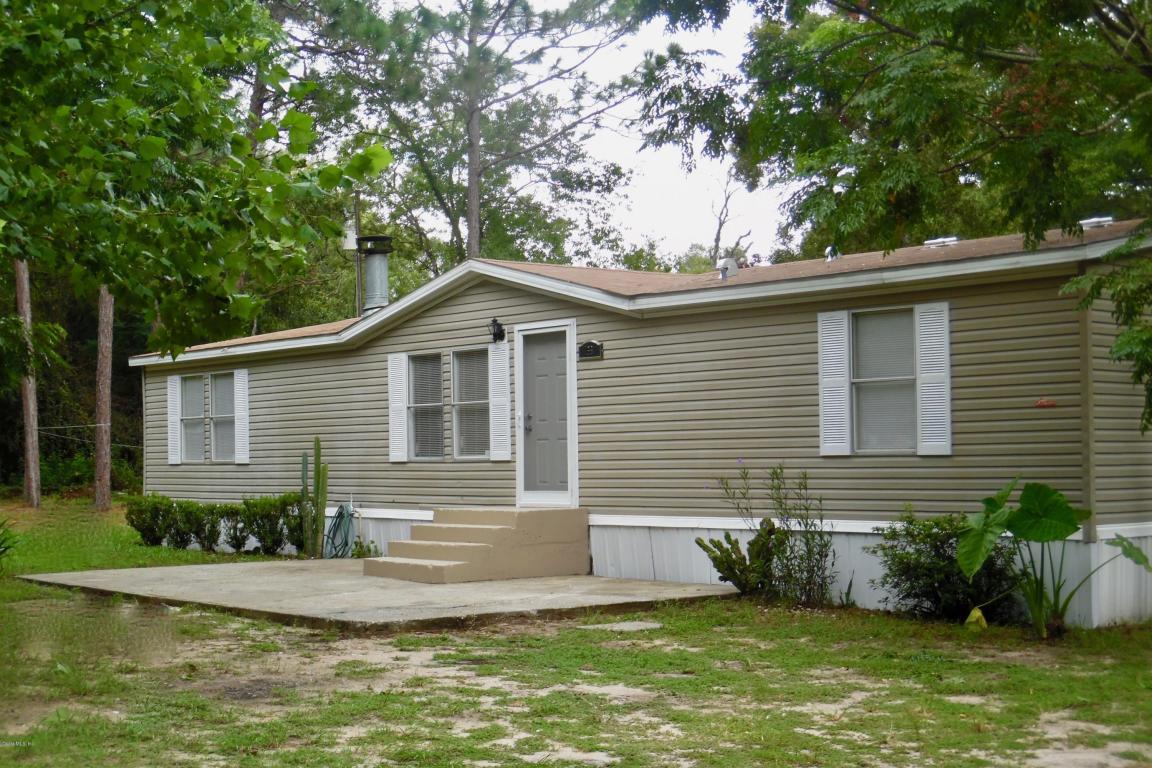Photo of 7661 SE 123 Lane  Belleview  FL