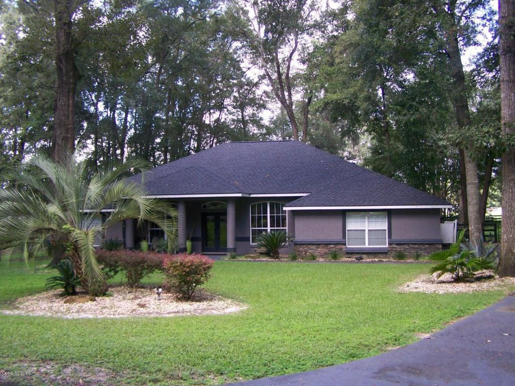 Photo of 2029 NW 111th Loop  Ocala  FL