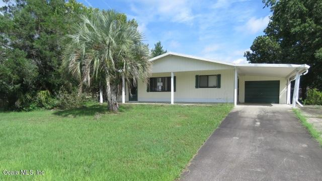 Photo of 9235 SW 101st Lane  Ocala  FL
