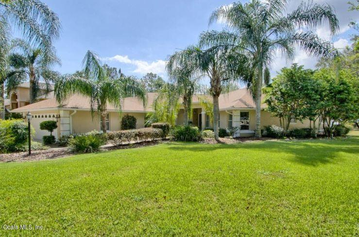 Photo of 13176 SE 145th Avenue  Ocklawaha  FL