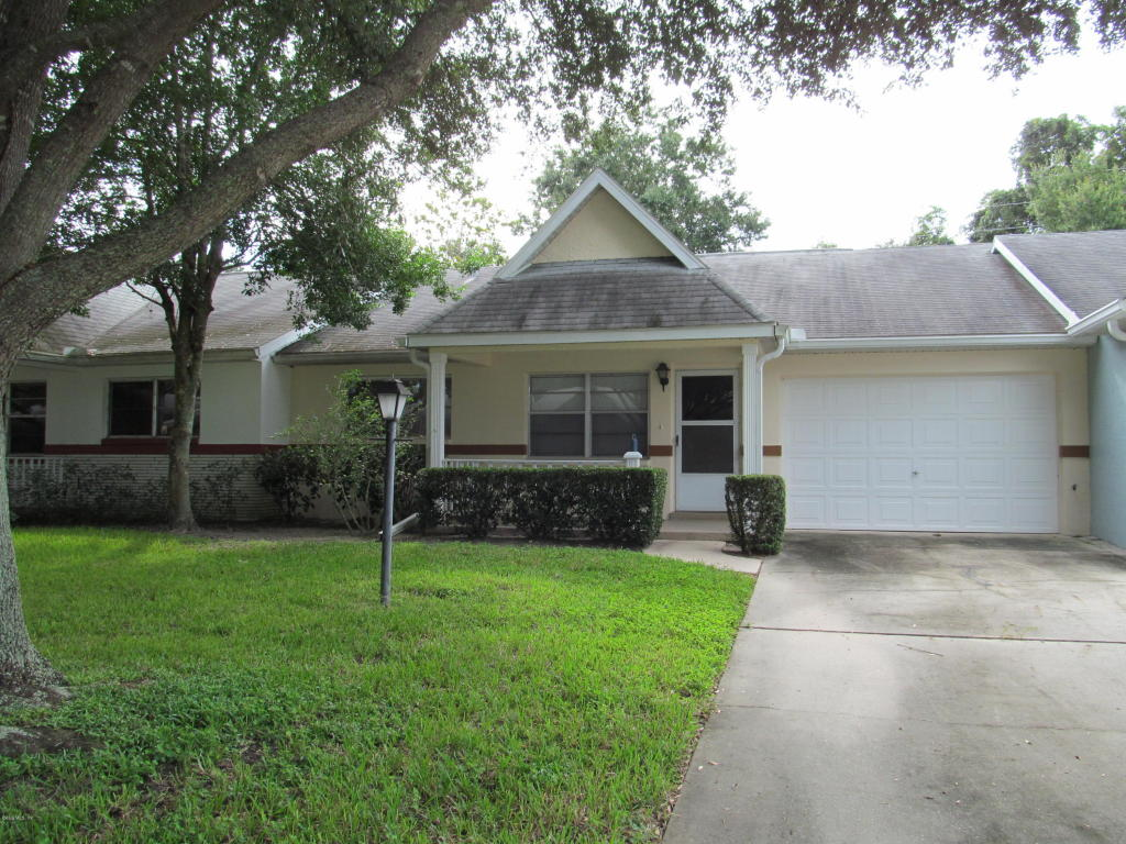 Photo of 9381 SW 84th Terrace  Ocala  FL