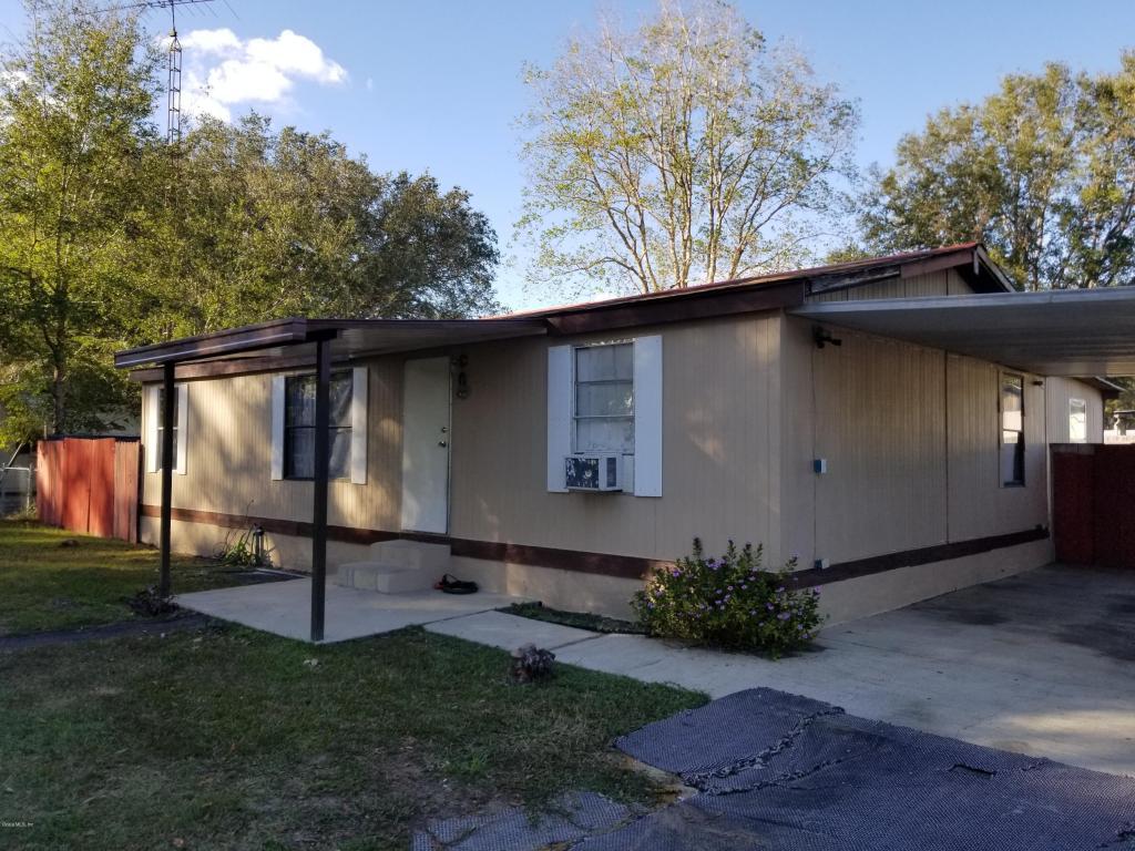 Photo of 3097 SW 90th Street  Ocala  FL