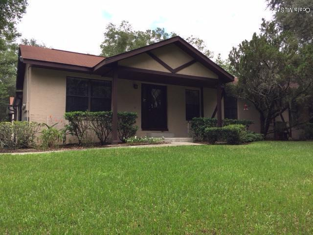 Photo of 4492 NW 74 Terrace  Ocala  FL