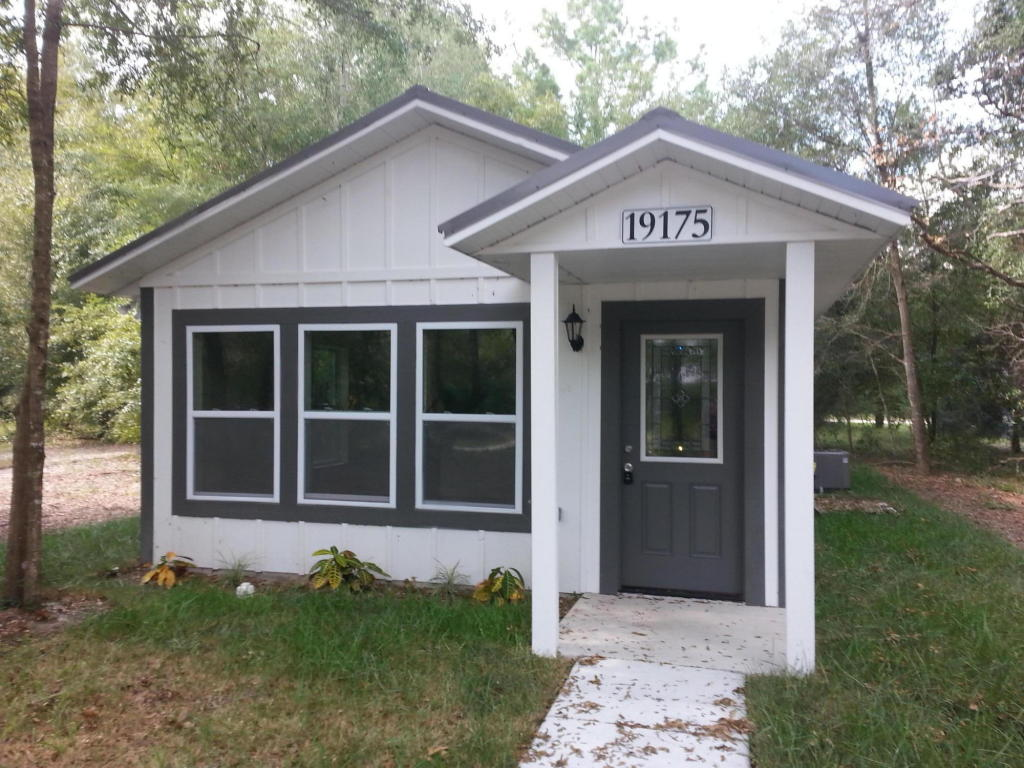 Photo of 19175 St George Drive  Dunnellon  FL
