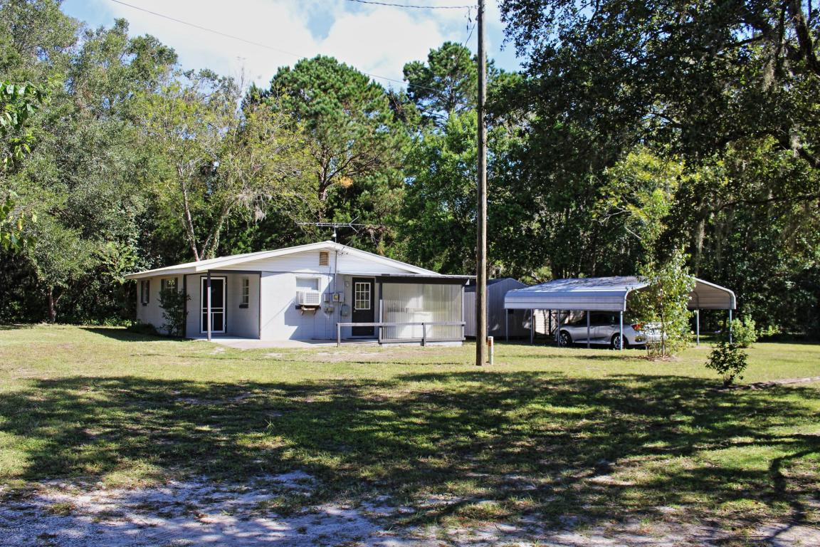 Photo of 12231 County Road 223  Oxford  FL