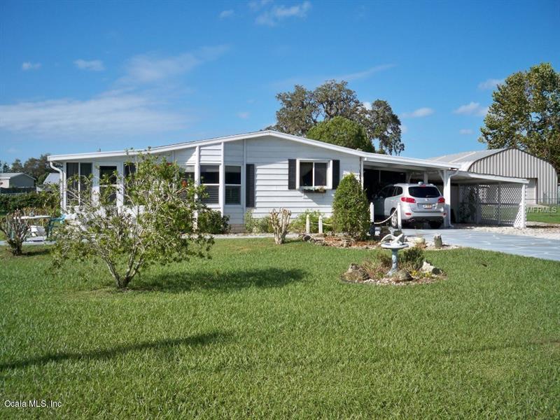 Photo of 8035 County Road 109B  Lady Lake  FL