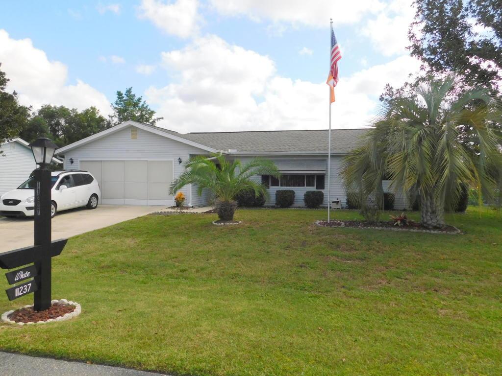Photo of 11237 SW 78th Court  Ocala  FL
