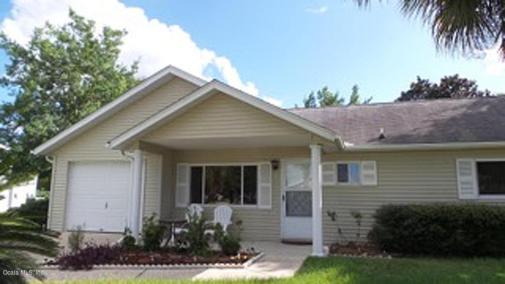 Photo of 7750 SW 112 Lane  Ocala  FL